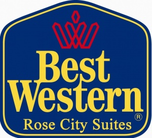Best-Western-Welland-Logo-1024x932