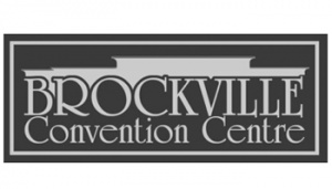Brockville-Convention-Centre