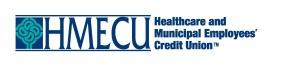 HMECU Logo