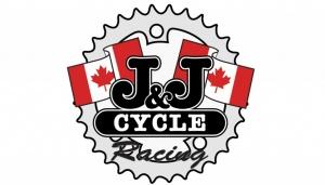 JandJ-Cycling-1024x585
