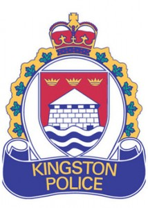 Kingston-Police-