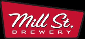Mill-Street-logo-1024x474