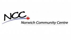 Norwich-CC-1024x585