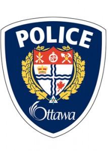 Ottawa-PS-Crest