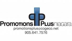 Promotions-Plus1-1024x585