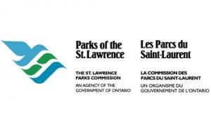 ST-LAWRANCE-PARK
