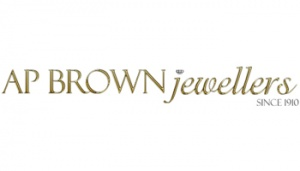 ap-brown-logo-for-web