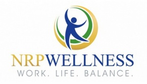 wellness-for-web-1024x585